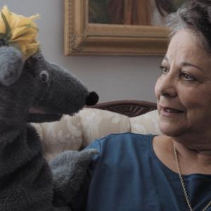Presentarán documental 'Títeres en el Caribe Hispano'